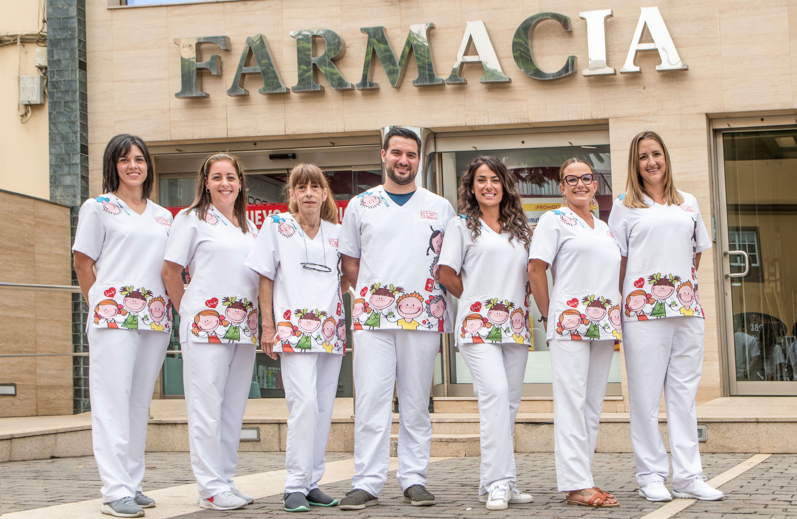 equipo-medico-farmacia-zamora