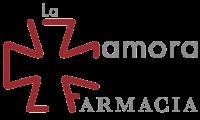 logo-farmacia-zamora