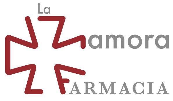 Farmacia Zamora