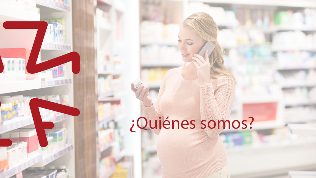 conocenos-farmacia-zamora