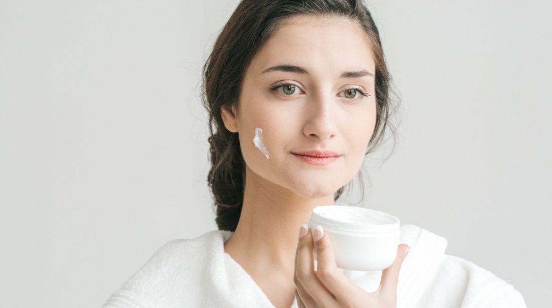 Consejos prácticos para el uso productos cosméticos