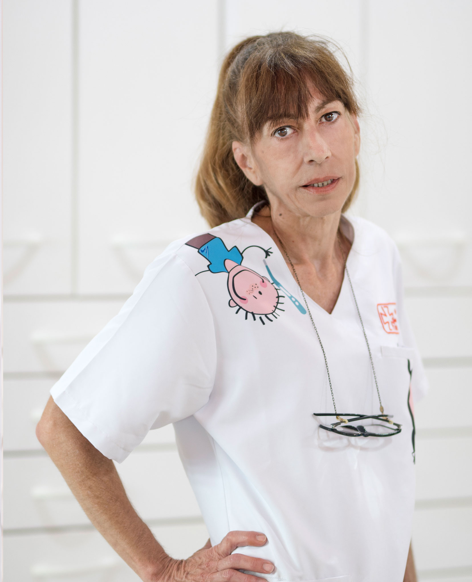Carmen-Soledad-Gonzales-Morales