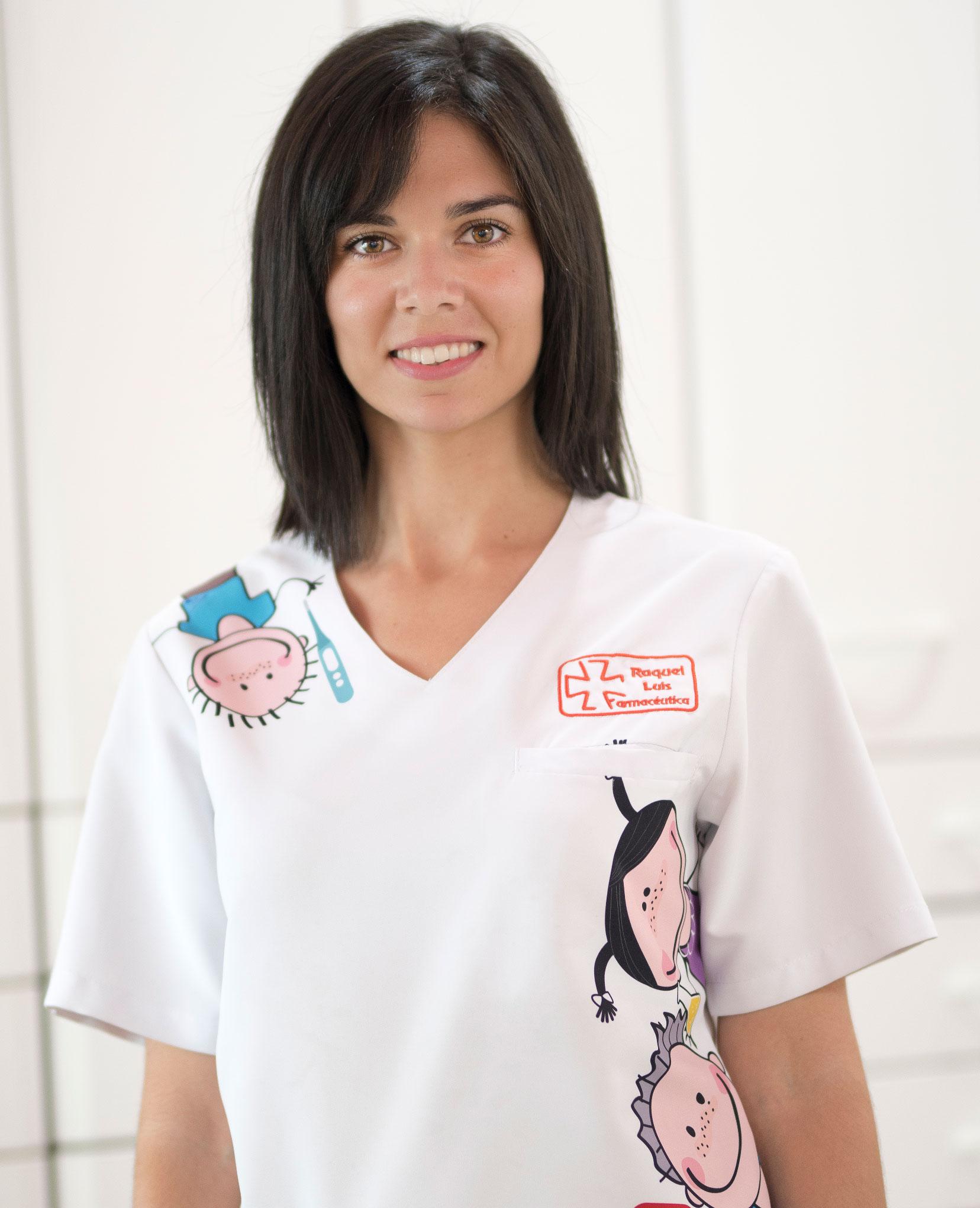 Raquel-Luis-Hernandez