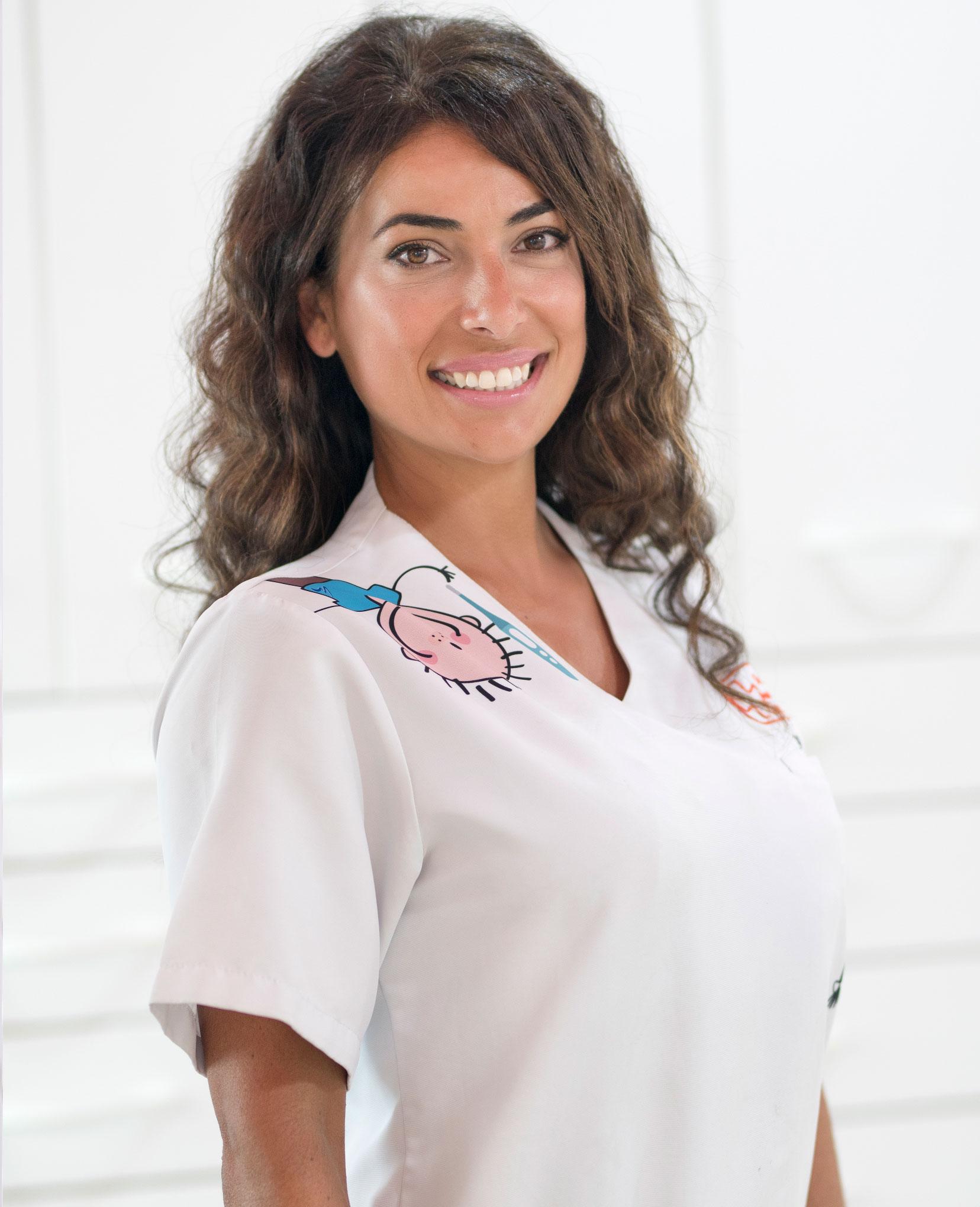 Sonia-Dominguez-Bello-farmacia-la-zamora
