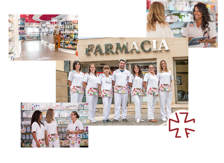 imagen-de-equipo-farmacia-la-zamora2020